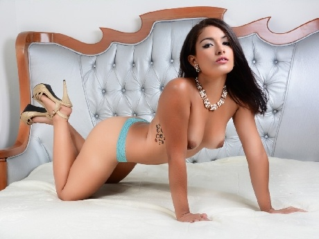 Live sex girls on free video chat sex cams